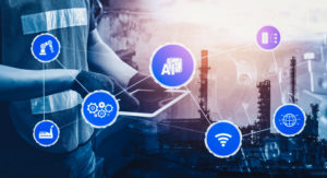 Computer infrastructure management